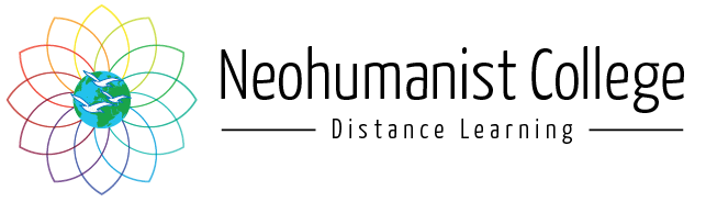 Neohumanist College