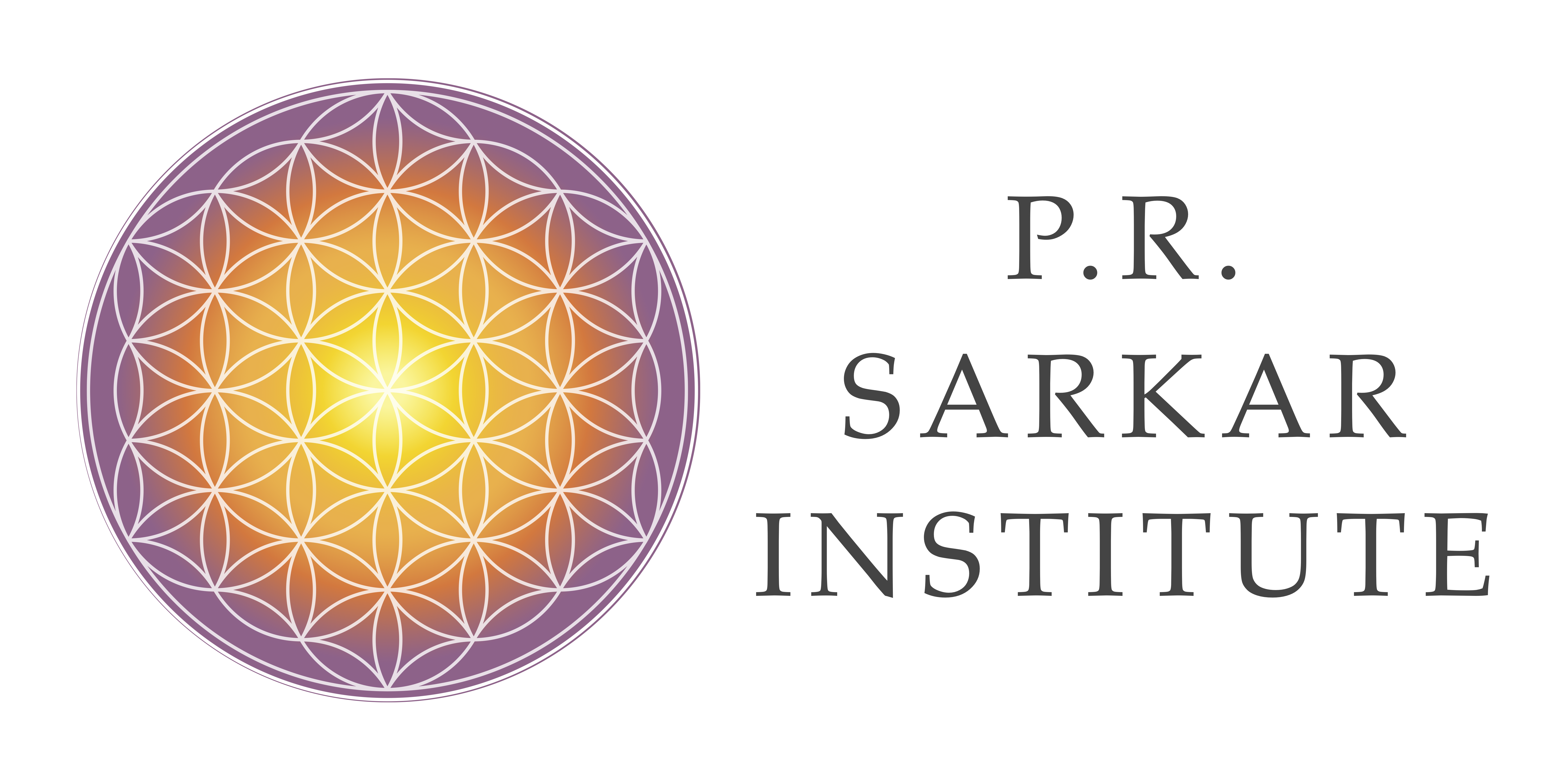 P.R. Sarkar Institute Logo